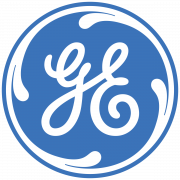 General Electric Renewable Energy
